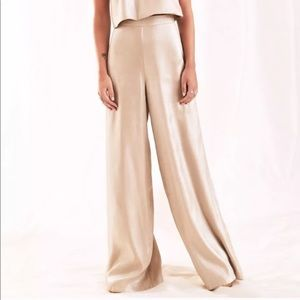 NWT Lovers + Friends pants